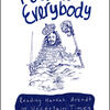 Image of cover of O'Gorman, Politics for Everybody